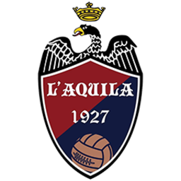 L'Aquila logo