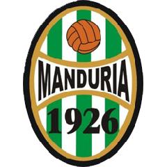 Manduria Sport