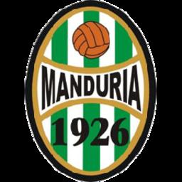 Manduria Sport logo