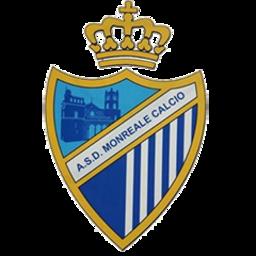 Monreale logo