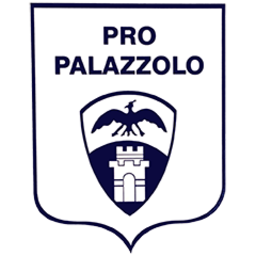 Pro Palazzolo logo