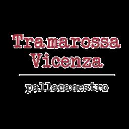 BP Vicenza logo