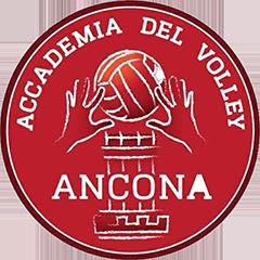 Bontempi C. Ancona