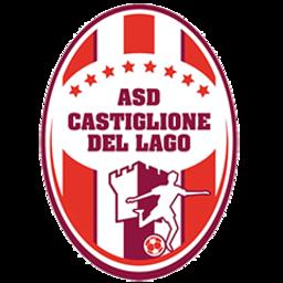 Castiglione Del Lago logo