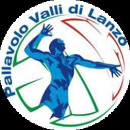 Pivielle Cirie' logo