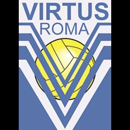 Armundia V. Roma logo