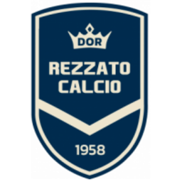 Rezzato Dor logo