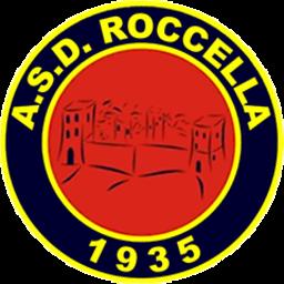 Roccella logo