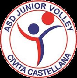Ecosantagata Civita C. logo