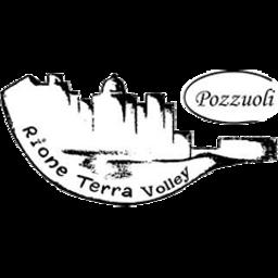 Rione Terra Pozzuoli logo