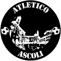 Atletico Ascoli logo