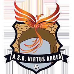 Virtus Ardea