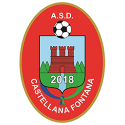 Castellana Fontana logo