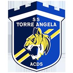Torre Angela