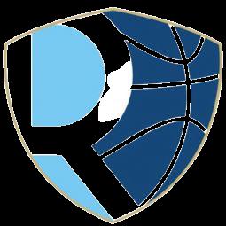 Roseto logo