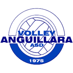 Anguillara logo