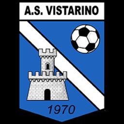 Vistarino logo