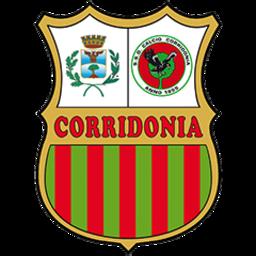 Corridonia logo