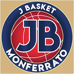 Casale Monferrato logo