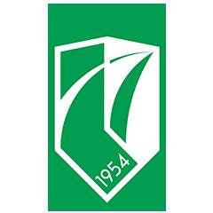 Liventina