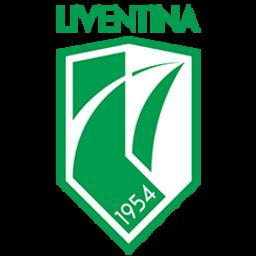 Liventina logo