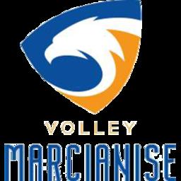 Marcianise logo