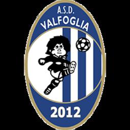 Valfoglia logo