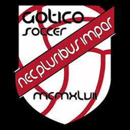 Gotico Garibaldina logo