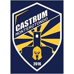 Castrum Monterotondo
