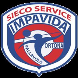 Moaconcept Ortona logo