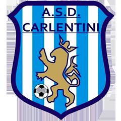 Carlentini logo