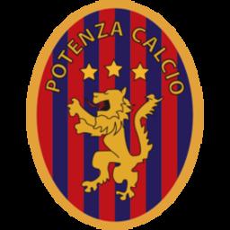 Potenza logo