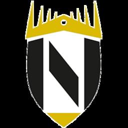 Nola logo