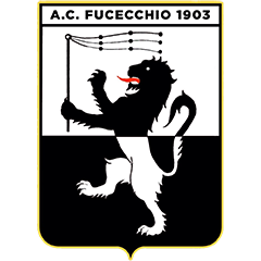 Fucecchio