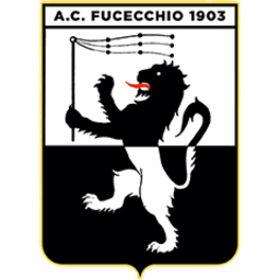 Fucecchio logo