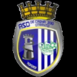 Otranto logo