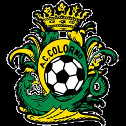 Colorno logo