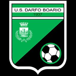 Darfo Boario logo