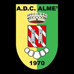 Almè logo
