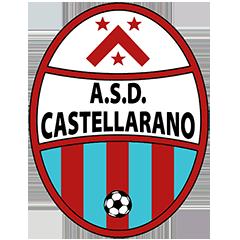 Castellarano