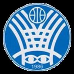 FEBA Civitanova logo