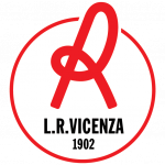 LR Vicenza logo