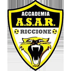 Asar Accademia