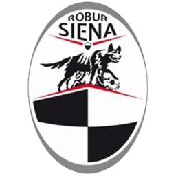 Siena logo
