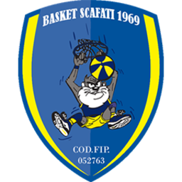 Scafati logo