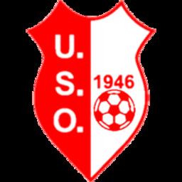 Opitergina logo