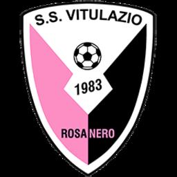 Vitulazio logo