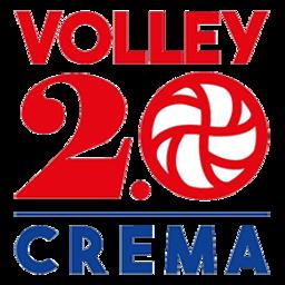 Enercom Crema logo