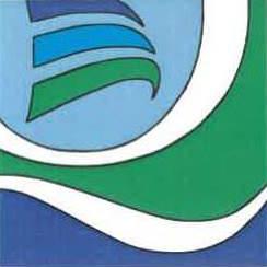 Querzoli Forli' logo
