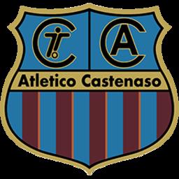Atletico Castenaso logo